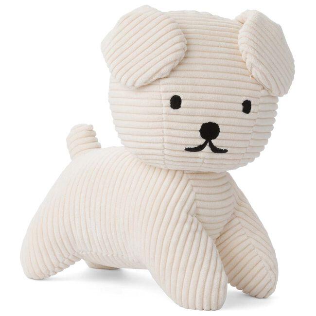 Snuffy knuffel corduroy 23cm -