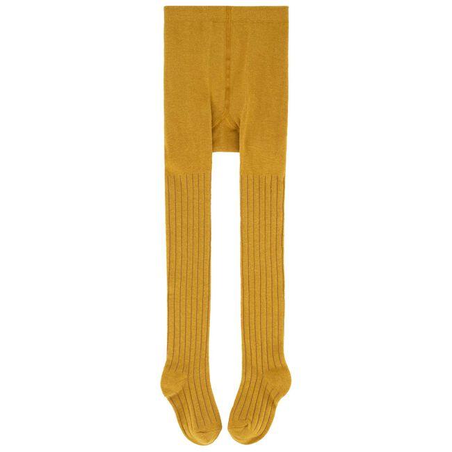Prénatal meisjes maillot - Gold Yellow