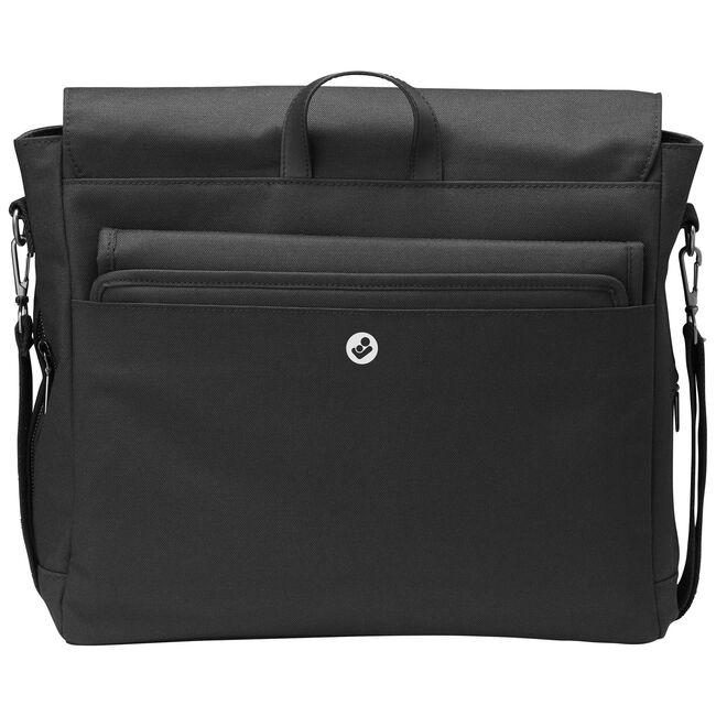 Maxi-Cosi luiertas modern bag -
