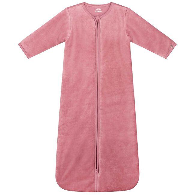 Prénatal meisjes slaapzak - Pink Shade