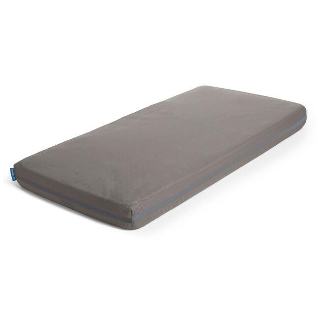Aerosleep hoeslaken ledikant grijs - Grey