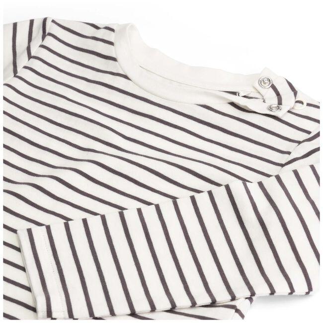 Prénatal baby shirt -