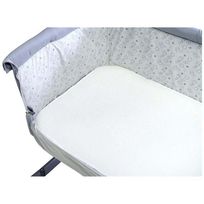 Chicco Next2me night breeze topper -