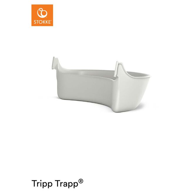 Stokke Tripp Trapp Storage opbergbak -