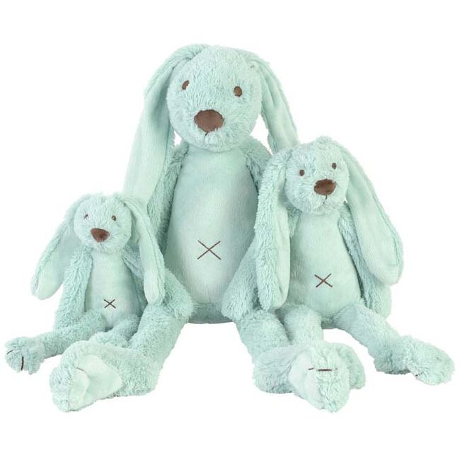 Happy Horse Rabbit Richie Lagoon 58cm - Multi