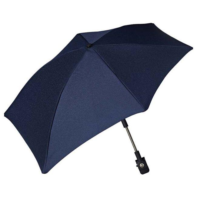 Joolz Earth parasol -