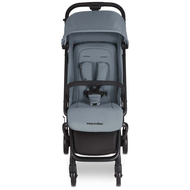 Easywalker Miley buggy - Ocean Blue