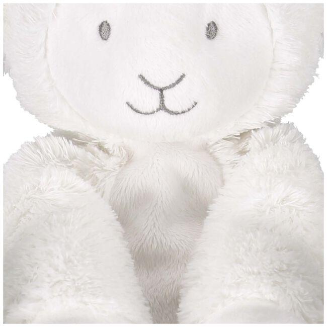 Prénatal knuffel Little Dreamers - White