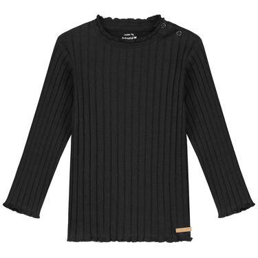 Prénatal peuter shirt rib -