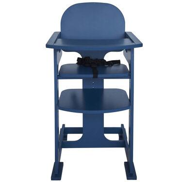 Houten Inklapbare Kinderstoel.Prenatal Nl Kinderstoelen Accessoires En Meer