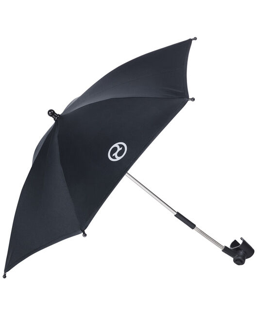Cybex Priam parasol - Black