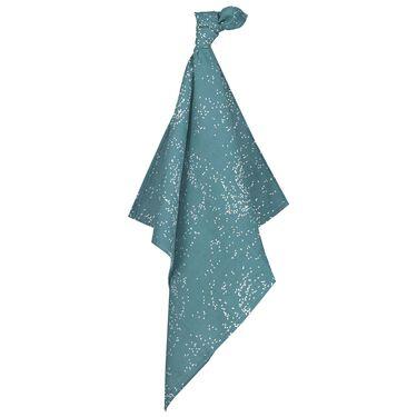 Prénatal hydrofiele luier pick&mix - Blue Star