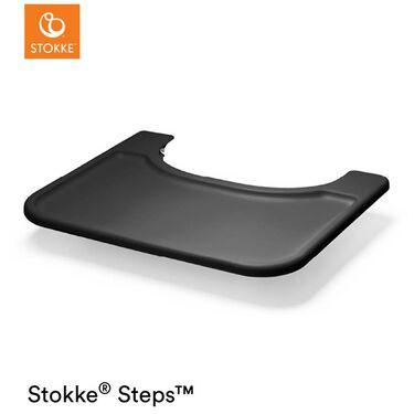 Stokke Steps Tray eetblad -