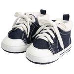 Prénatal baby schoenen -