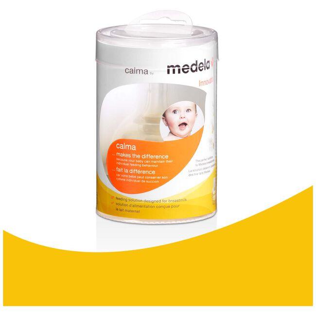 Medela Calma - Geen Kleurcode
