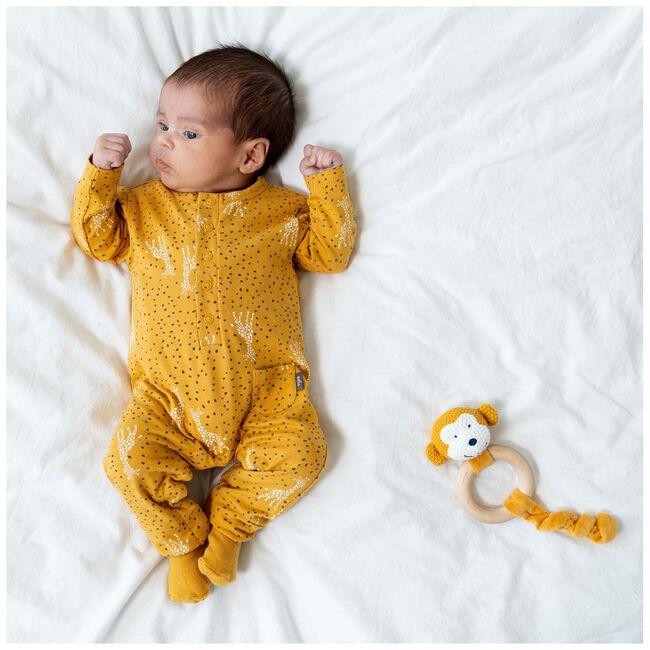 Prenatal newborn unisex 1-delig pak -