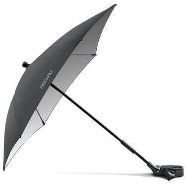 Recaro Easylife / Citylife parasol -