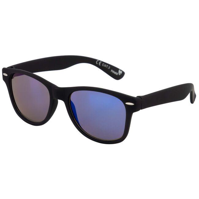 Prénatal jongens zonnebril -