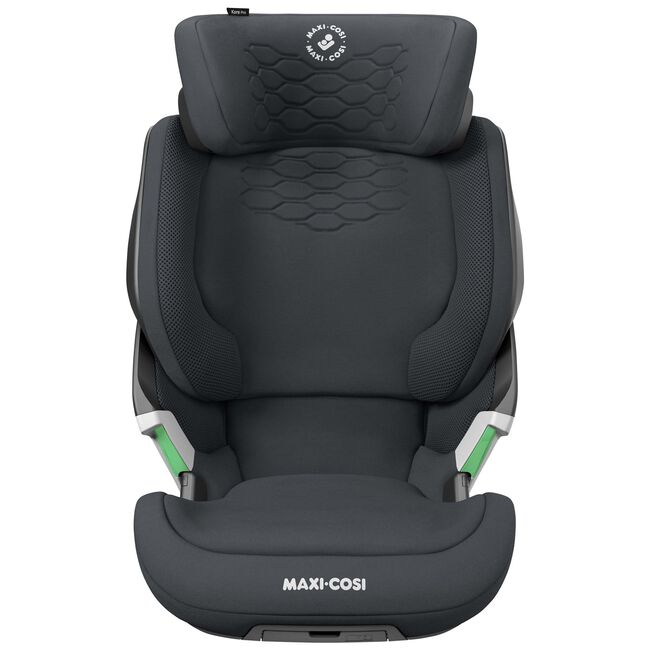 Maxi-Cosi Kore Pro i-Size - Authentic Graphite