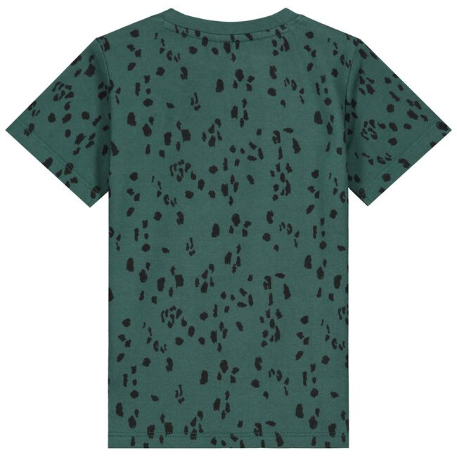 Prénatal peuter jongens t-shirt -