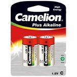 Camelion batterij C Eng. Staaf - Multi