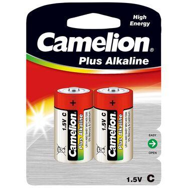 Camelion batterij C Eng. Staaf -