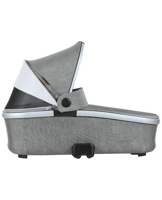 Maxi-Cosi Oria - Nomad Grey