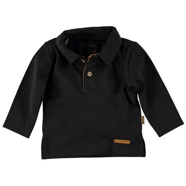 Bess baby polo -