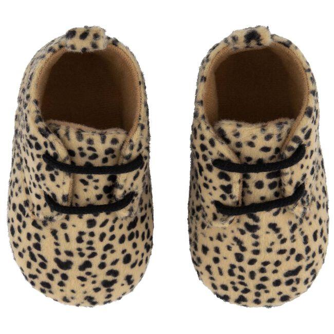 Prénatal zachte zool schoenen -