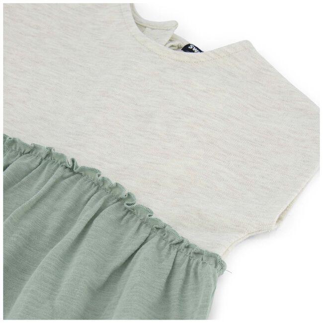 Sweet Petit peuter meisjes jurk Kaya -