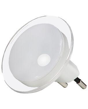Prénatal nachtlampje -