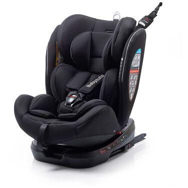 Babyauto Biro D-fix 360 -