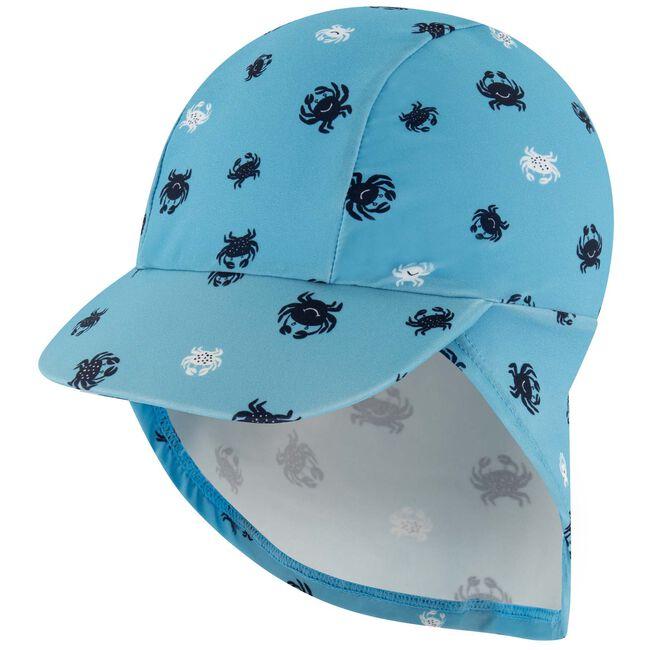 Prénatal jongens uv-pet - Blue Shade