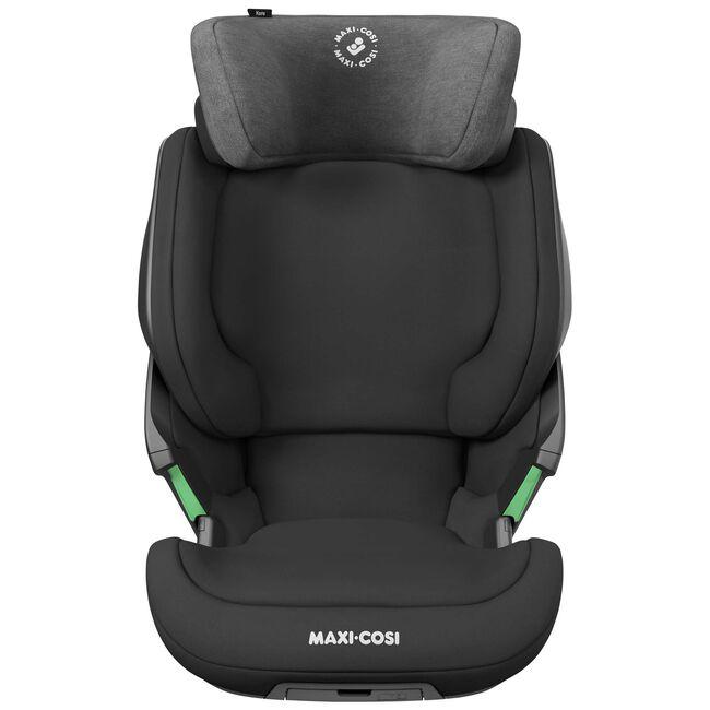 Maxi-Cosi Kore i-Size -