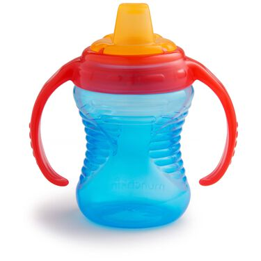Munchkin Click trainer cup -