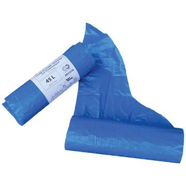 DiaperChamp luieremmer Eco bags 45L -