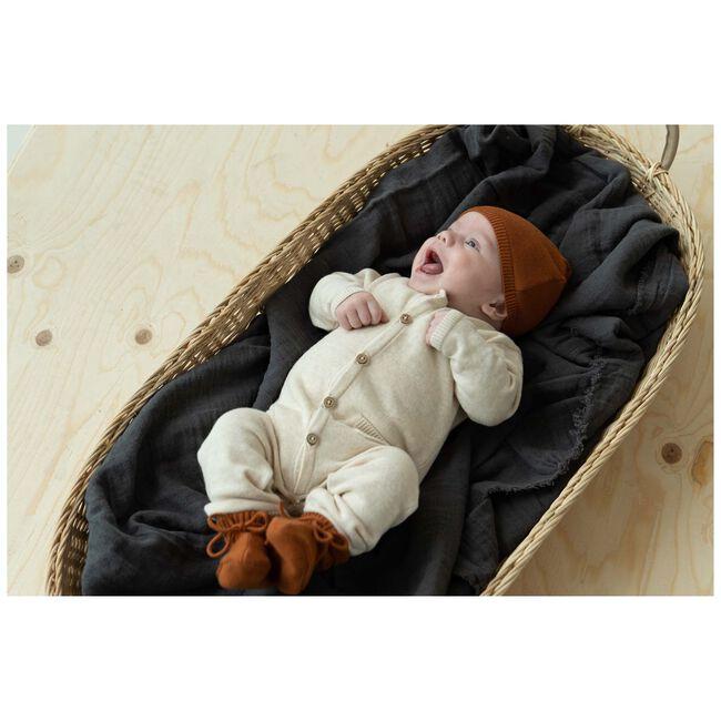 Prénatal newborn mutsje Pure -