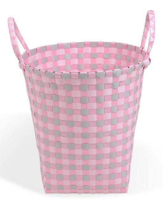 Prénatal grote mand - Pink