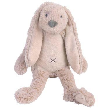 Happy Horse Rabbit Richie 28 cm - Light Pinkshade