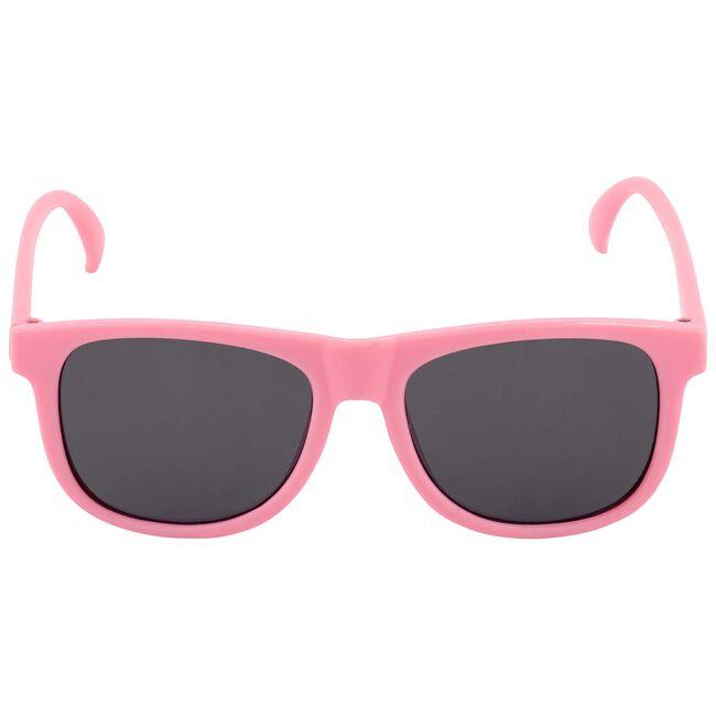 Prenatal meisjes zonnebril - Pink