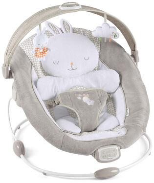 Baby Wipstoel Elektrisch.Prenatal Nl Wipstoelen Online Bestellen