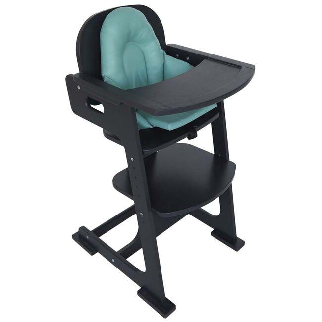 Prénatal stoelverkleiner - Green