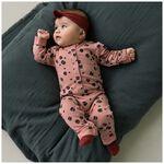 Prénatal newborn boxpakje -