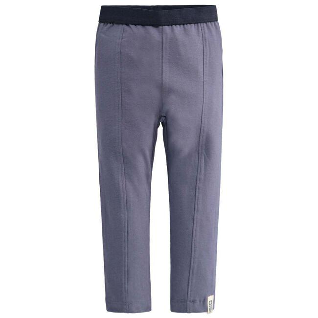 Tumble 'N Dry peuter meisjes legging - Blue Shade