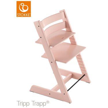 Kinderstoel Hoge Tafel.Prenatal Nl Kinderstoelen Accessoires En Meer
