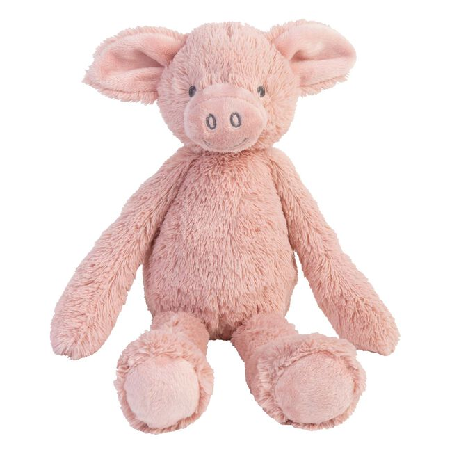 Happy Horse knuffel pig perry 28cm -