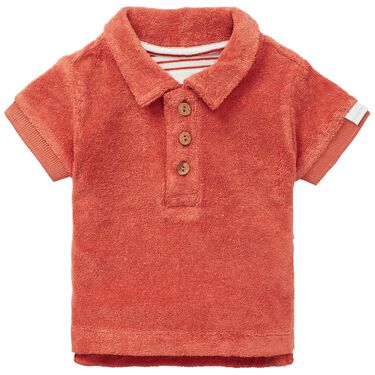 Noppies baby polo -