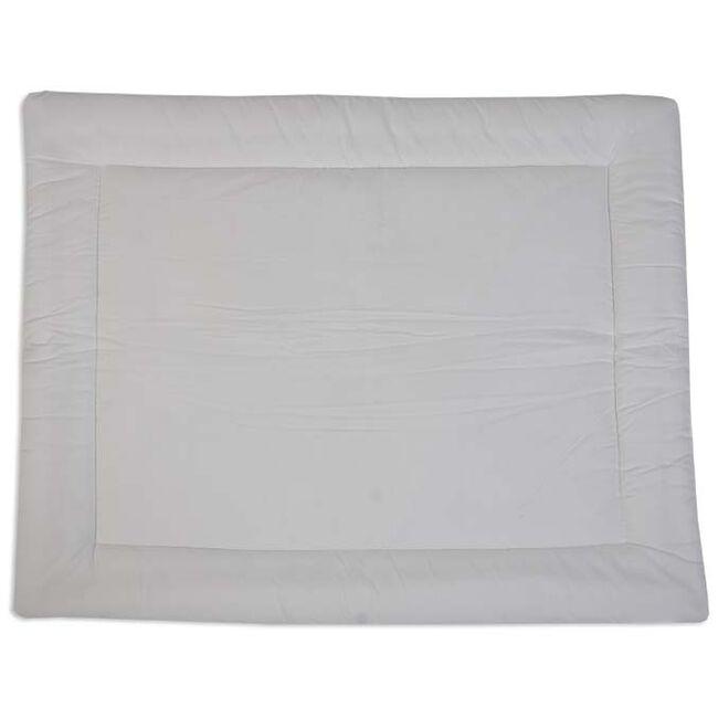 Prénatal boxkleed Draakje - Off-White