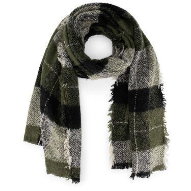Prénatal dames sjaal -
