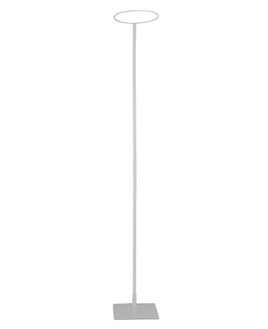 Wonderbaar Prénatal piekstok voor sluier/hemel AX-69